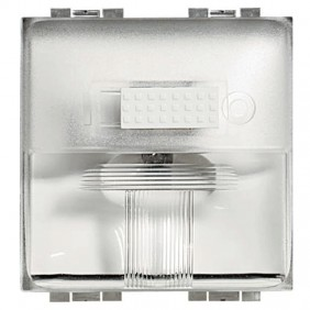 BTICINO MATIX LAMP path light 230V A5630/230