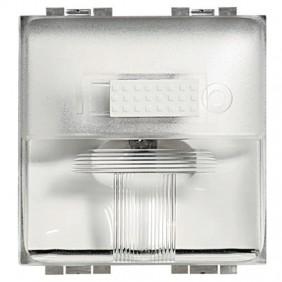 Bticino Matix lampada segnapasso 230V A5630/230