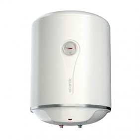 Electric water heater Atlantic Ego 30 Litres...