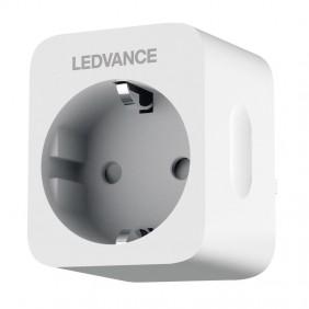 Smart+Plug WIFI power outlet Osram Ledvance...