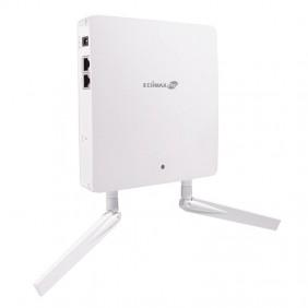 Edimax PoE Access Point 2 X 2 AC PoE 300+867...