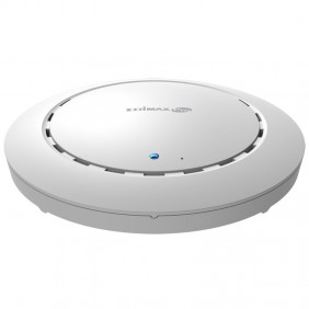 Edimax PoE Access Point 2 X 2 Dual-Band Wave 2...