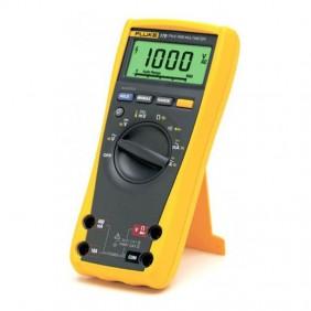 1592842 Fluke 179 TRMS/AC 6000DOT Digital...