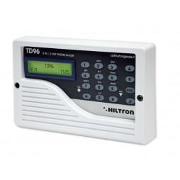 HILTRON COMBINATORE TELEFONICO TD96