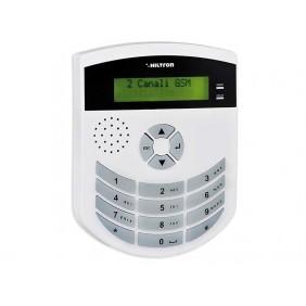 CIA HILTRON COMBINATORE TELEFONICO GSM TDC28