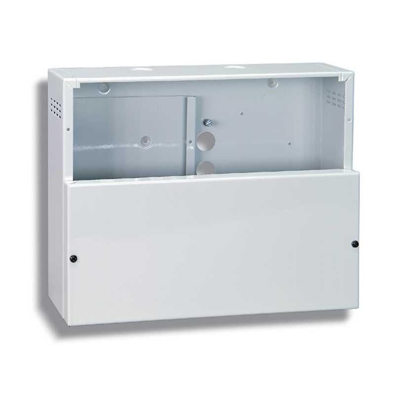 HILTRON Contenitore Serie TM standard
