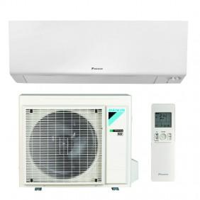 Daikin Perfera Air Conditioner 2.5KW 9000BTU...