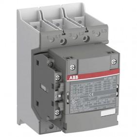 Contattore ABB 3 poli 146A 100-250V a.c./d.c....