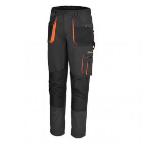 Work trousers Beta EASY TWILL 180 grams Tg XXL...