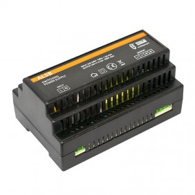 Power supply Vivaldi Giove for 1 up to 5...