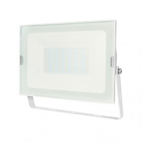 Proiettore a LED Playled COMPAT PRO 35W 6000K...