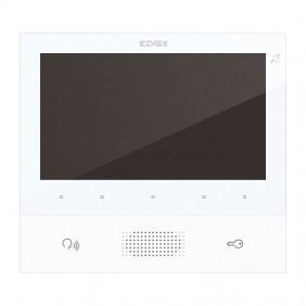 Videointercom Vimar Elvox TAB 7 2-Wire with...