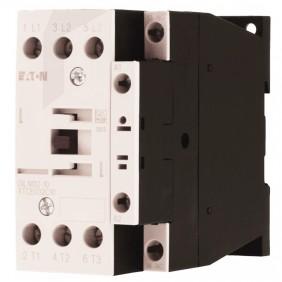 Eaton DILM32-10 15KW/400V/AC3 3P+1NO power...