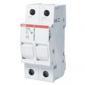 ABB Sectionneur modulaire E 90 2P 32A M200883