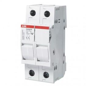 ABB interrupteur-sectionneur modulaire E 92/32...