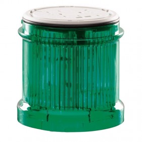 Eaton 24V acoustic beacon continuous or...