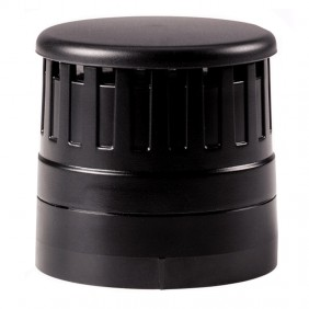Eaton 230V acoustic beacon continuous or...