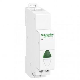 Schneider indicator lamp 1 module 110/230V...