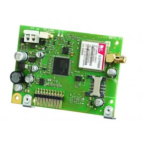 BENTEL GSM CARD FOR CENTRAL ABSOLUTA ABS-GSM