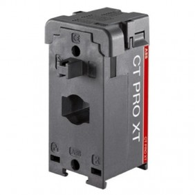 Current transformer Abb CT PRO XT 250A 5VA G225815