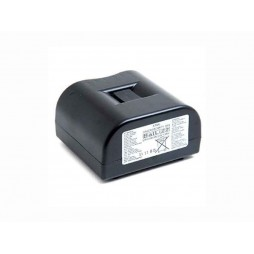 Batteria a Litio Logisty Hager 2 3,6V 13Ah