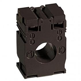 Trasformatore amperometrico Bticino 250A 21mm...