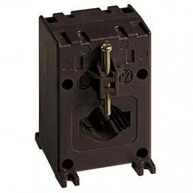 Bticino 400A secondary current transformer 5A...