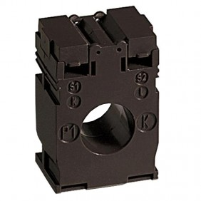 Current transformer Bticino In 160/5A F8TB160