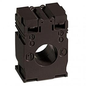 Bticino In 200/5A F8TB200 current transformer
