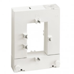 Lovato 300/5A openable current transformer bars...