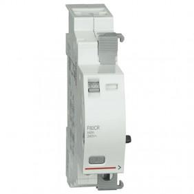 Bticino alarm contact 1NC/NO 1 module F80CR