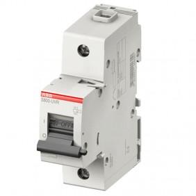 Bobine de tension minimale  Abb 220-250V AC/DC...
