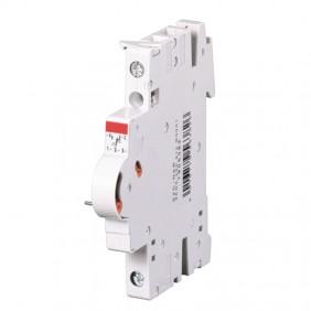 Contact de signalisation auxiliaire Abb H6R...
