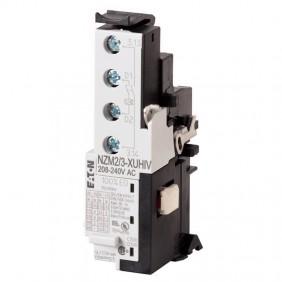 Eaton Minimum Voltage Circuit Breaker 380-440...