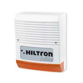 HILTRON SIREN ELECTRONIC SA310