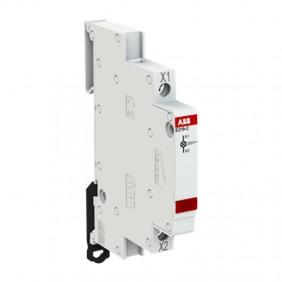 Modulare di segnalazione ABB a led 115-250VCA...