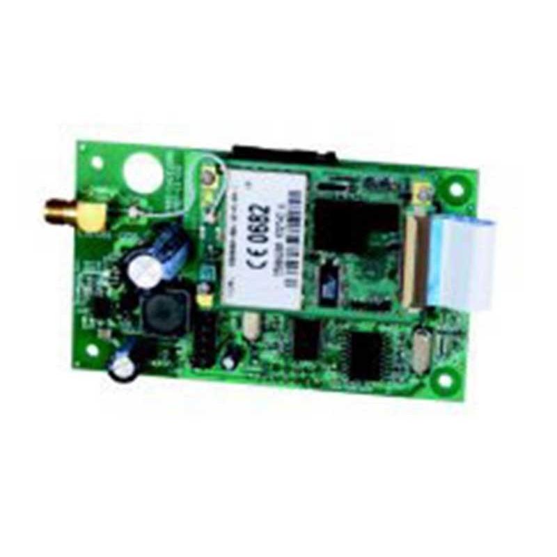 URMET Modulo combinatore GSM