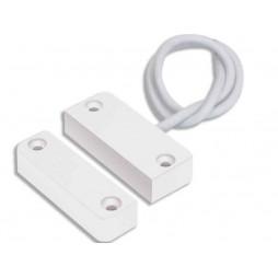 HILTRON Contatto magnetico per porte e finestre serie XM XM58