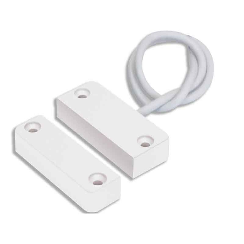HILTRON magnetic Contact for doors and windows, XM series XM58