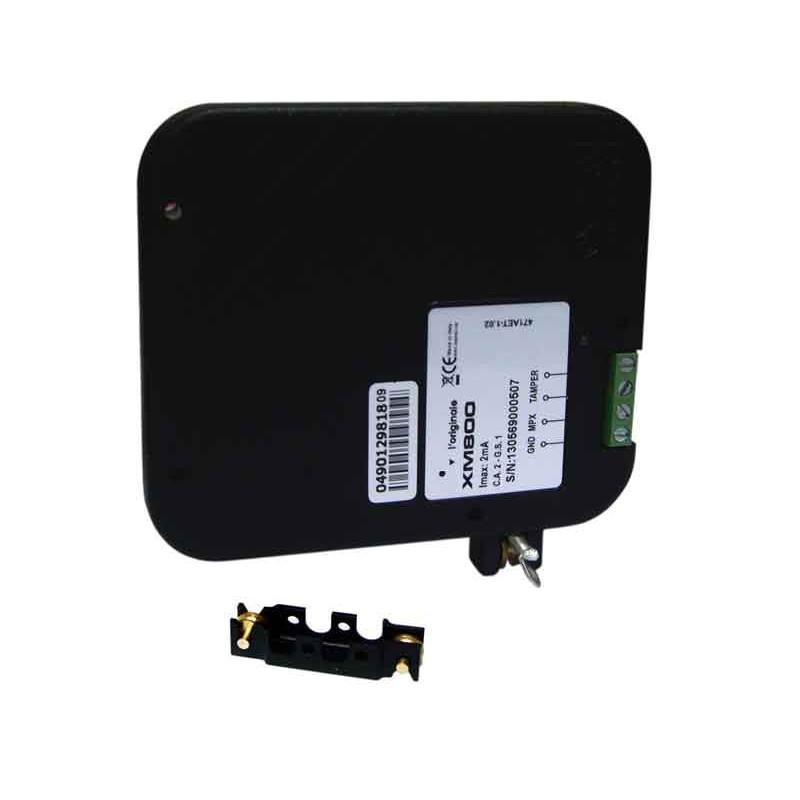 HILTRON Contatto switch per tapparelle per Serie XM XM800
