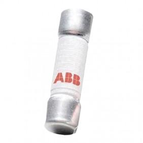 ABB Fuses CH10 10.3X38 10A 1000VDC M213536