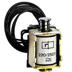 Bticino current release 230 Vac M5T/220