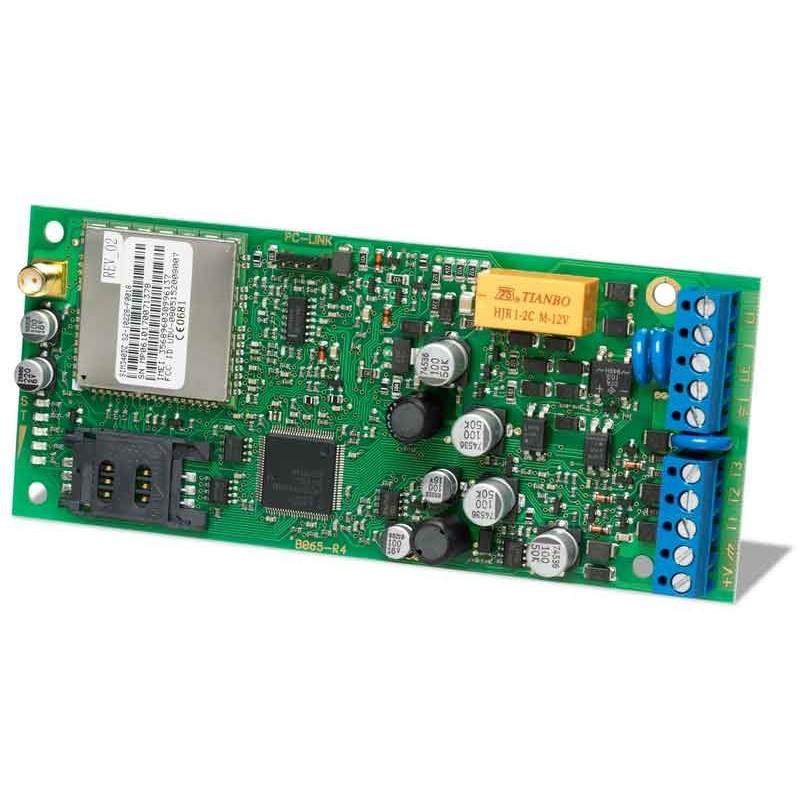 BENTEL INTERFACCIA GSM QUAD-BAND BGSM-100BA