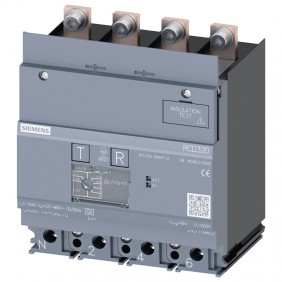 Siemens RCD320 differentiated module for 3VA11...