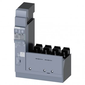 Siemens RCD310 differentiated module for 3VA11...
