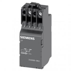 Siemens flexible current coil FLEX 208-277VA...