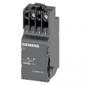 Siemens left-hand throw coil FLEX 208-277VA...