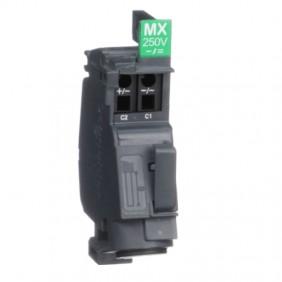 Schneider MX 220/240V NSXM Series Voltage...