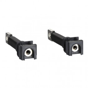 Schneider rear long coupling 2 pieces for...