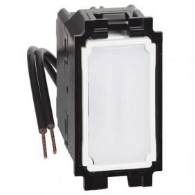 Inverter lit Bticino Living Now 10AX K4004L